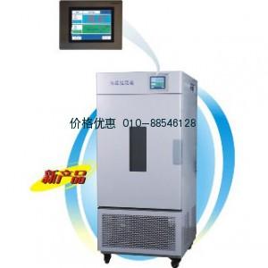 上海一恒BPS-250CL恒温恒湿箱-液晶屏