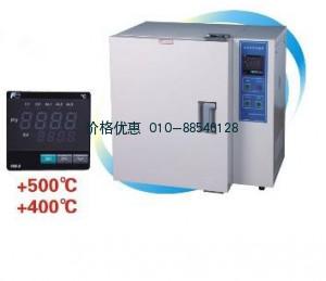 上海一恒BPG-9050AH高温电热鼓风干燥箱