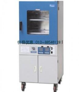 上海齐欣DZF-6210D真空干燥箱